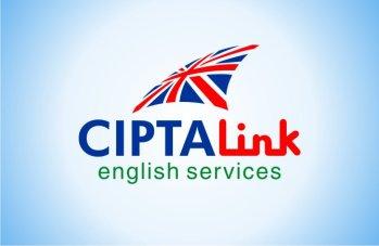 Logo Cipta Link