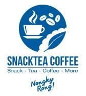 logo-snacktea-coffe