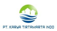 Logo KTI 1