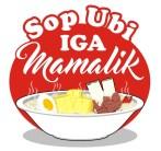 Logo Mamalik