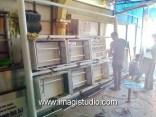 Progress Neonbox Nama-nama Dokter Praktek Stella Maris Makassar