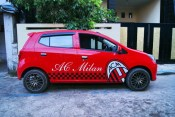 sticker-agya-AC-Milan-samping