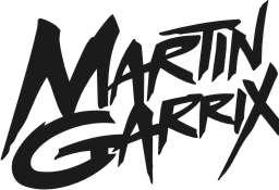 logo martin garrix