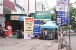 Billboard-SPC-Mobile-di-jl-Cendrawasih-Makassar
