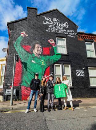 Liverpool - photos | imago images