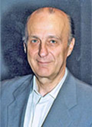 GagliardiGiorgio1995