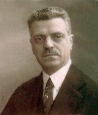 Abb. 25: Giuseppe Enri