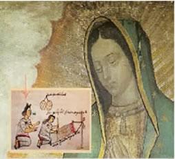 Abb. 12: Offenes Haar