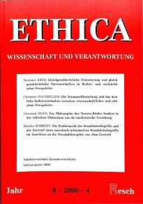 ETHICA_2000__004_ergebnis