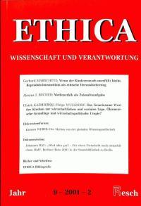 ETHICA_2001__02_ergebnis