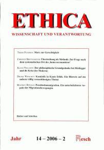 ETHICA_2006__02_ergebnis