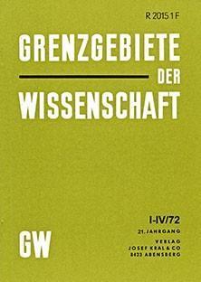 GW_1972_1-4