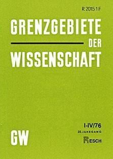 GW_1976_1-4