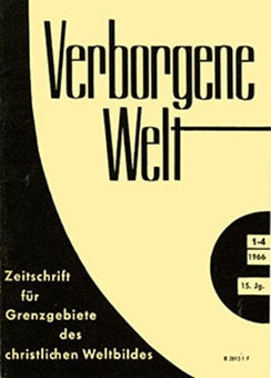 Verborgene Welt_1966_1-4