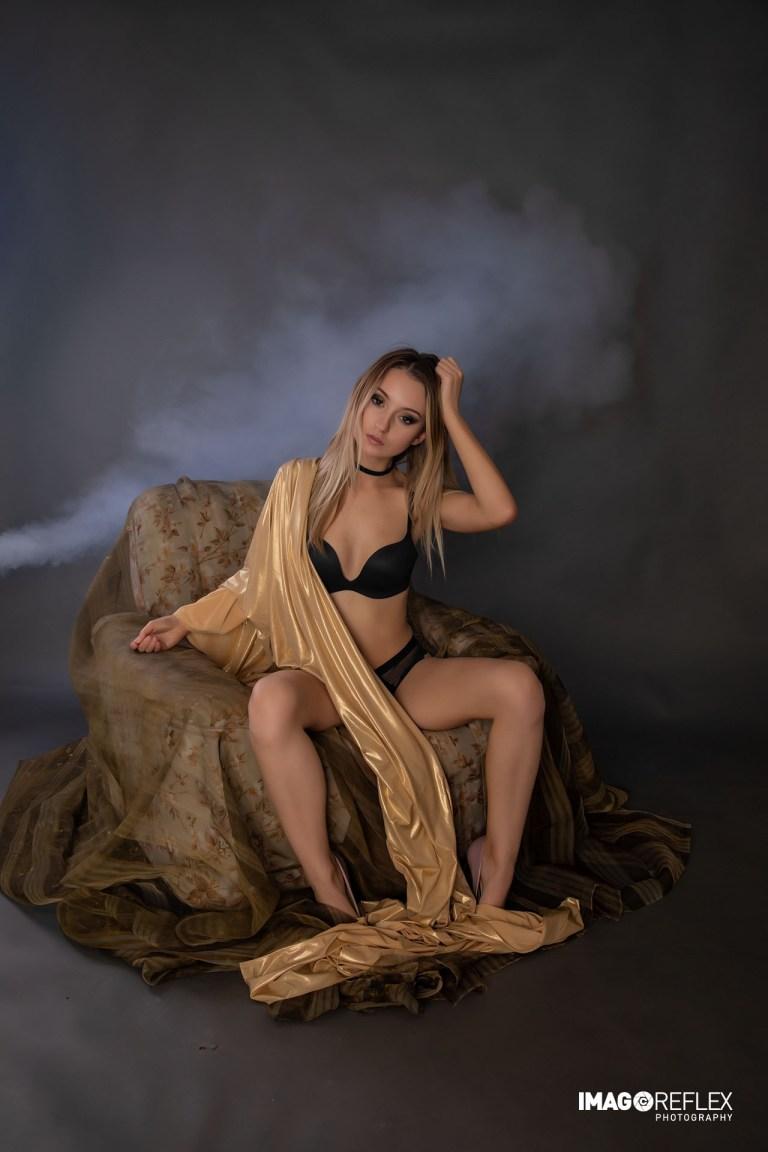 Anna Longheu