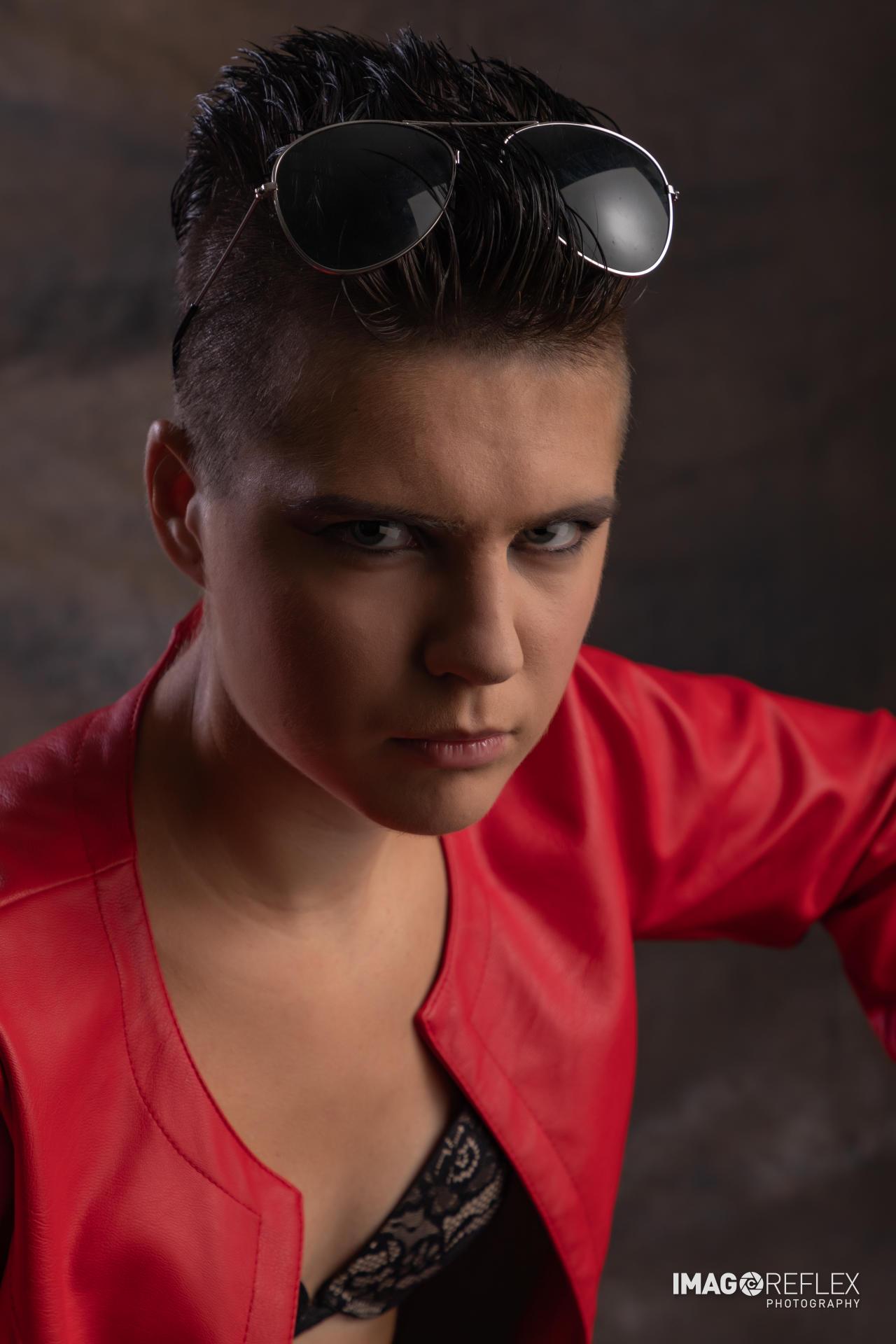 Erica Pecar