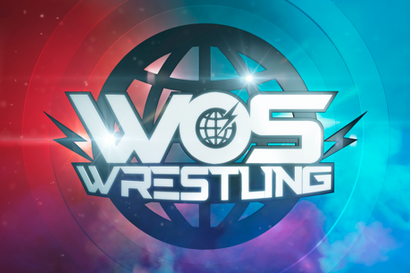 WOS Wrestling, Episode 1 (28/7/18)