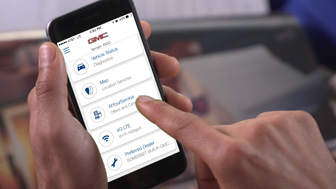 OnStar AtYourService Partners With Groupon and ExxonMobil