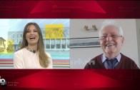 """60 vjet Televizioni Shqiptar – Flamur Topi """"Trupi dhe shëndeti"""""""