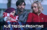Një tregim Prishtine