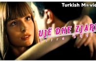 Ujë dhe Zjarr (Su Ve Ateş)   Film Turk