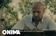 I Jashtligjshmi – (The Outlaw) Short Film