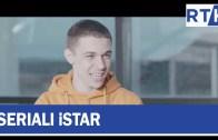 iStar – S01 | E24