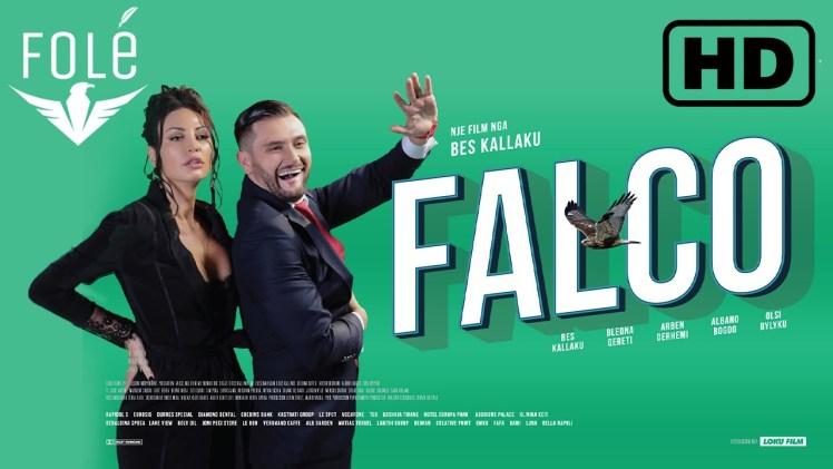 Falco | Një film nga Bes Kallaku