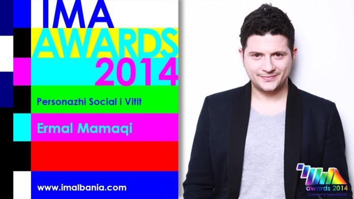 Personazhi-Social-i-Vitit-Ermal-Mamaqi