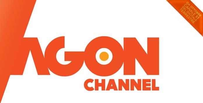agon-channel-italia-canale-33