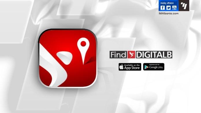 find-digitalb