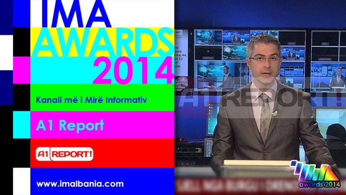 kanali-informativ-me-i-mire-A1-Report