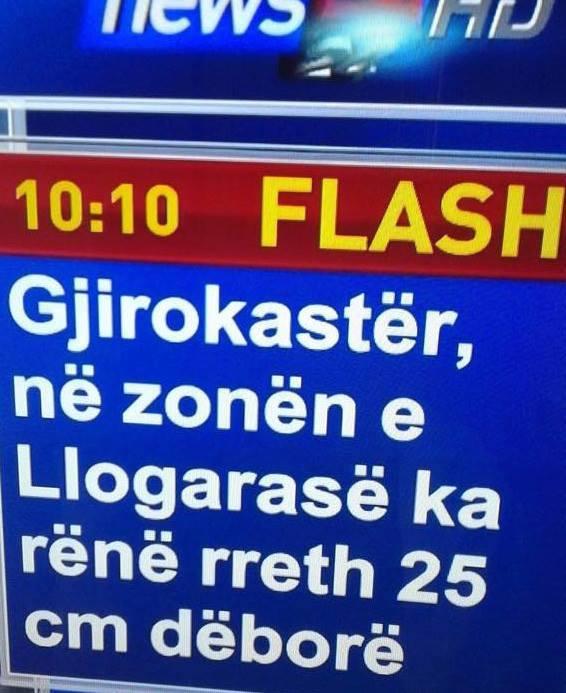 news24 llogara