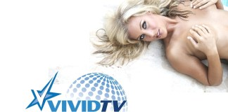 Vivid TV Archives | IMA - InfoMedia Albania