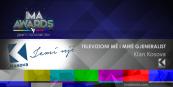 IMK - Televizioni më i Mirë Gjeneralist