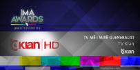IMA - Televizioni më i Mirë Gjeneralist