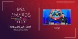 IMA-Awards-2017---Formati-me-i-mire-Investigativ---Stop