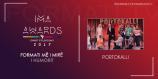 IMA-Awards-2017---Formati-me-i-mire-i-Humorit---Portokalli