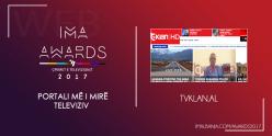 PORTALI-MË-I-MIRË-TELEVIZIV-IMA-AWARDS-17