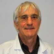 Dr Jean-Louis Bertrand