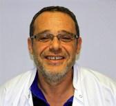 Dr Philippe Smadja