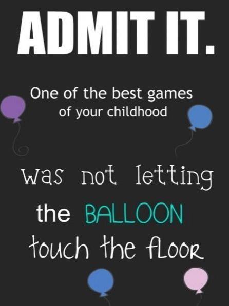 6 Simple indoor activities for kids (when the weather is wet)