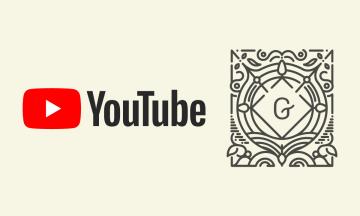 【Gutenberg 使用状況アンケート結果を受けて】WordPress 5.0 リリース後 Gutenberg のブロックの使い方を解説する YouTube 動画をしばらく公開します