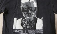 【デザインかっこいいTシャツ】THE MAD CAPSULE MARKETS(ザ・マッドカプセルマーケッツ)