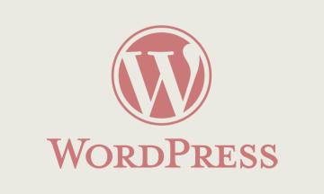 WordPress のカスタム投稿タイプでも Gutenberg を使えるようにする方法