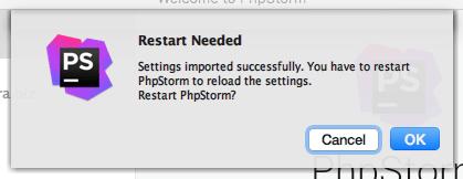 phpstorm_import_export02