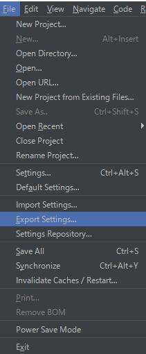 phpstorm_import_export_setting02