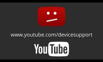 【V3バージョンへ移行しよう】4月20日ごろからYouTube Data APIの旧バージョン使って動画を取得するとうまくいかない