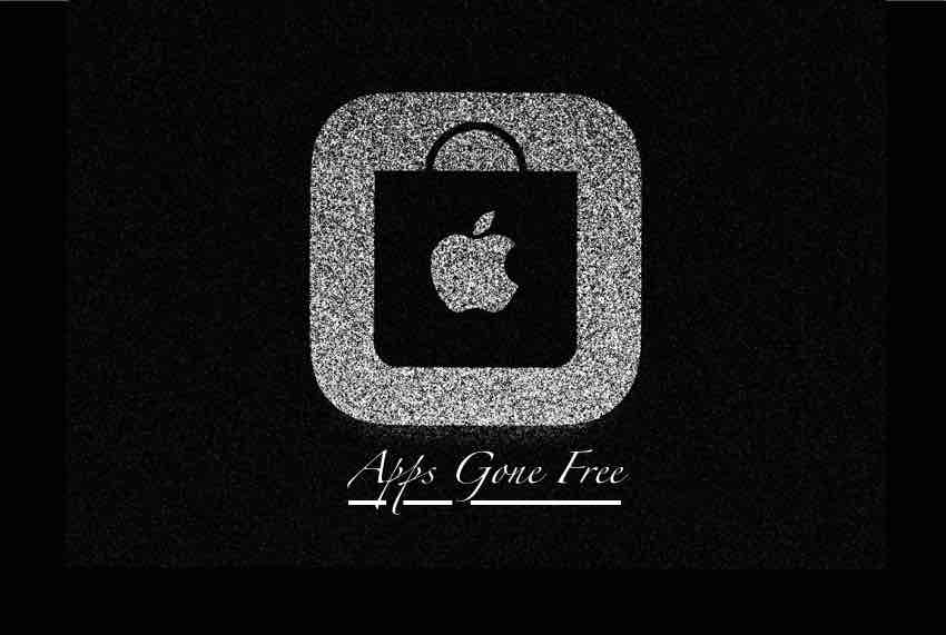 how to download apps in iphone 7 free