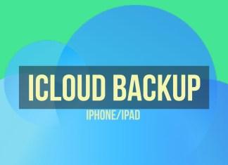 icloud-backup-ios